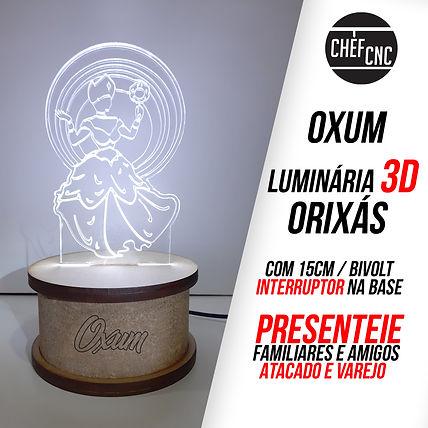 Luminaria-3D---Oxum.jpg