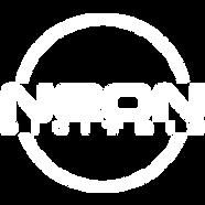 Logo - Neon Digitais - PB