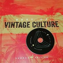 CD - Vintage Culture.jpg