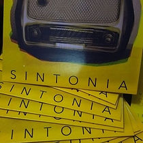 Projeto_ Sintonia_Victor Kreutz__vkmusic