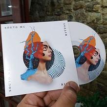 CD - Souto MC.jpg
