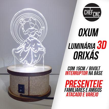 Luminaria-3D---Oxum-1.jpg