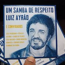 Luiz Ayrão.jpg