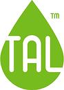 TAL.png