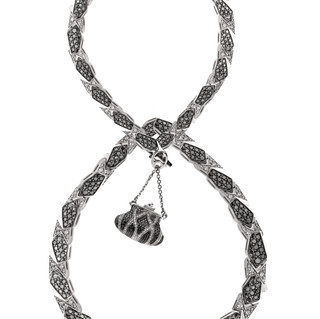 silver-jewelry-and-purse-charm-PA69854.j