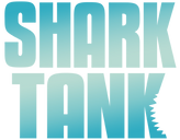 SHK_S8_LOGO_stacked-e1493921204240.png