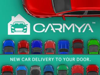 CarMya 1.jpg