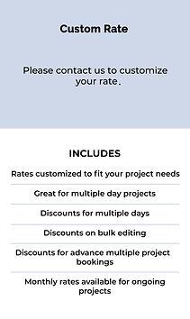 Custom Rate.jpg