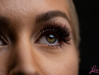 Lashfull - Eye lashes