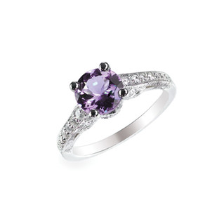 diamond-amethyst-purple-ring-engagement-