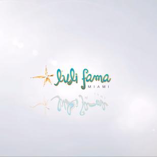 Luli Fama Miami Swimwear
