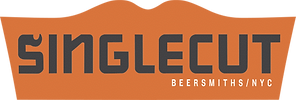 Singlecut Beersmiths NYC