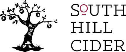 South Hill Cider