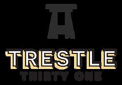 Trestle Thirty One winery