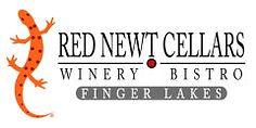 Red Newt Win Cellars