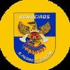 Bombeiros São Pedro de Sintra
