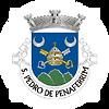 Junta de Freguesia de São Pedro de Penaferrim