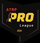 ATRP Pro League