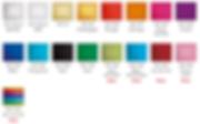 couleurs_films_métallisés_fr.png