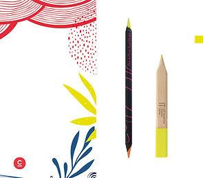 Fluos Les Crayons.jpg