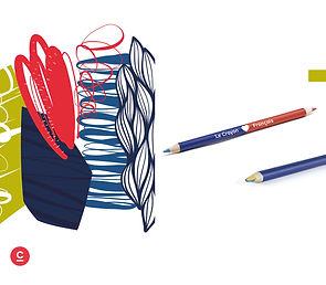 Crayons couleur Les ludiques.jpg