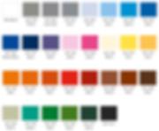 couleurs films mats_fr.png
