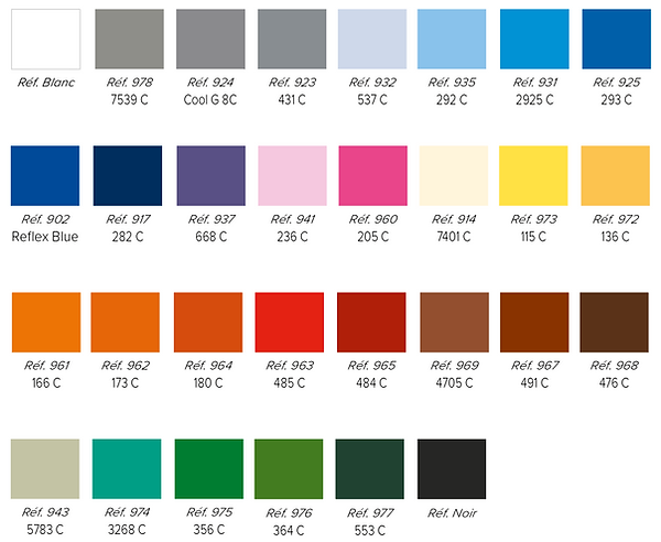 couleurs films mats_fr.png