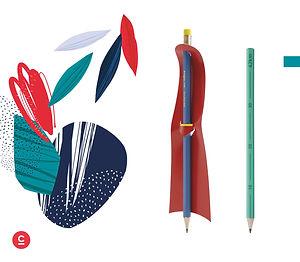 Crayons_de_papier_Les_spécifiques.jpg