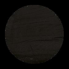 pastille_bois_teinté_noir_dans_la_masse.