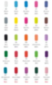 couleurs gommes_it.png