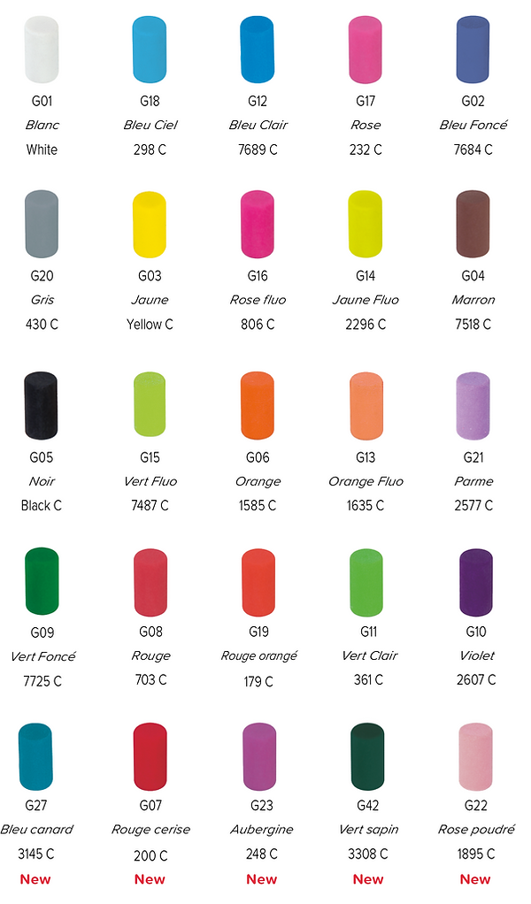 couleurs gommes_fr.png