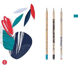 Crayons de Papier 17,6cm.jpg