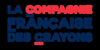 Logo_CFC208_HD.png
