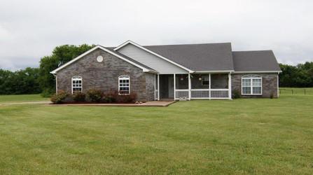 170 Highway Dr. Prairie Home, MO