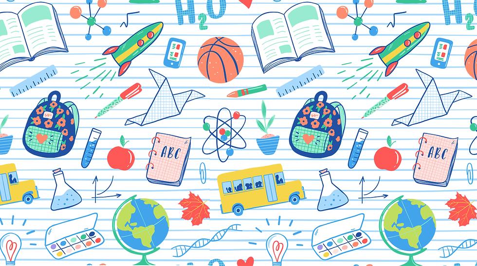 At-Home-Learning-Tips-OG.png