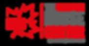 logo_v_h_chc-02.png