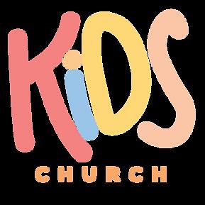 KIDS CHURCH LOGO.png