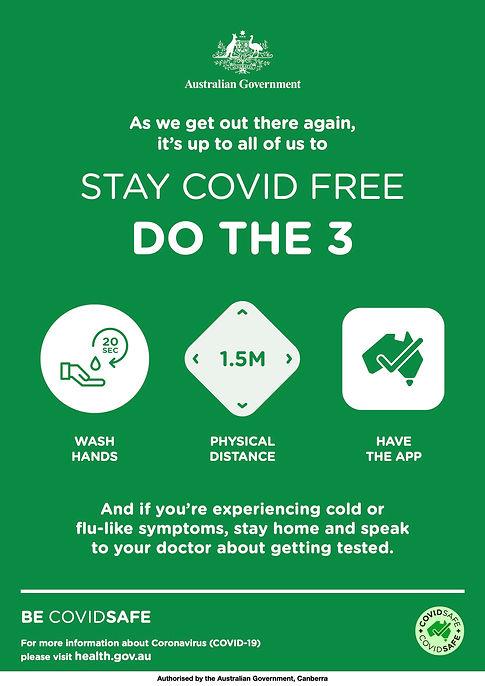 coronavirus-covid-19-stay-covid-free-do-