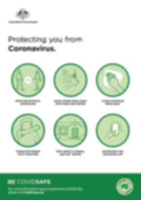 protecting-you-from-coronavirus.jpg