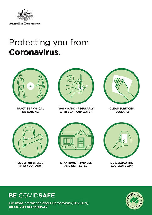 protecting-you-from-coronavirus.jpg