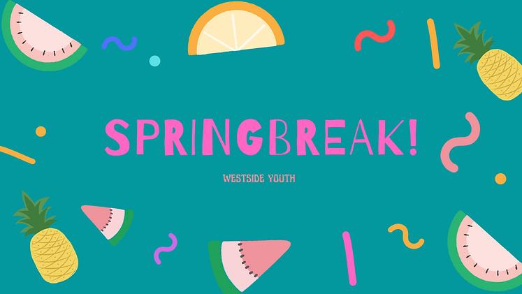spring break!.png