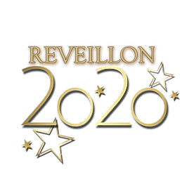 REVEILLON.png