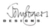 john rogers logo.png