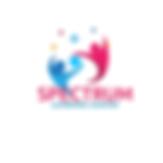 logo_maker.PNG