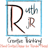RJR logo .png