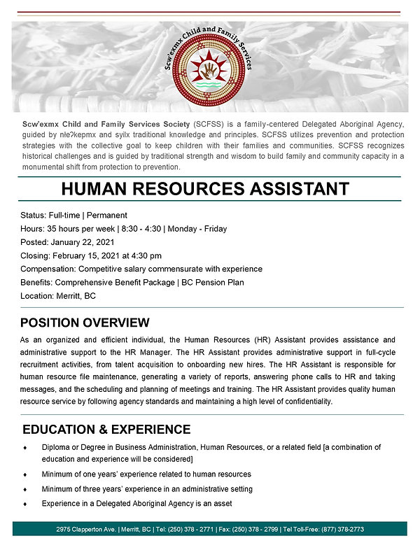 HR Assistant page 1- January 2021.jpg