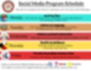 Social Media Program Schedule.jpg
