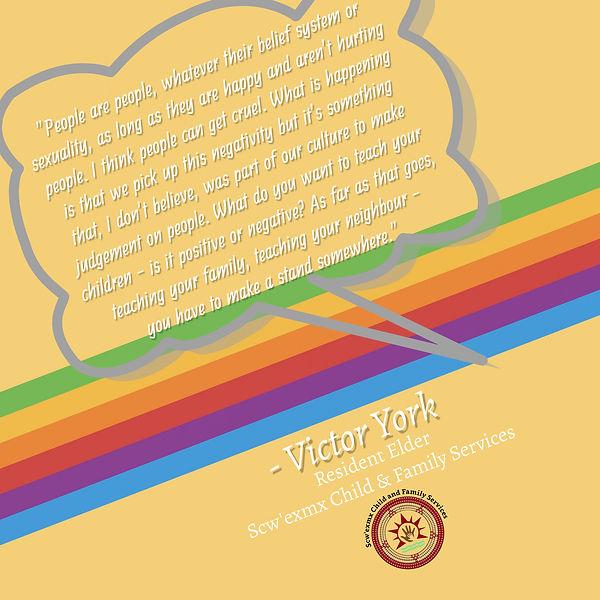 Victor York - Pride.jpg