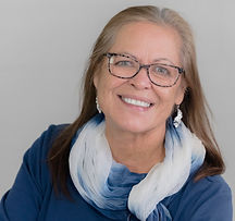 20.302 Portrait Client Billie Jean Gabri