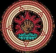 SCFSS Logo.png